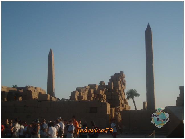 Crociera sul Nilo + Il Cairo 13/20-08-2006-8crocieranilomotonaveladycristina-jpg