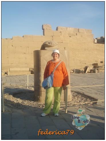 Crociera sul Nilo + Il Cairo 13/20-08-2006-9crocieranilomotonaveladycristina-jpg