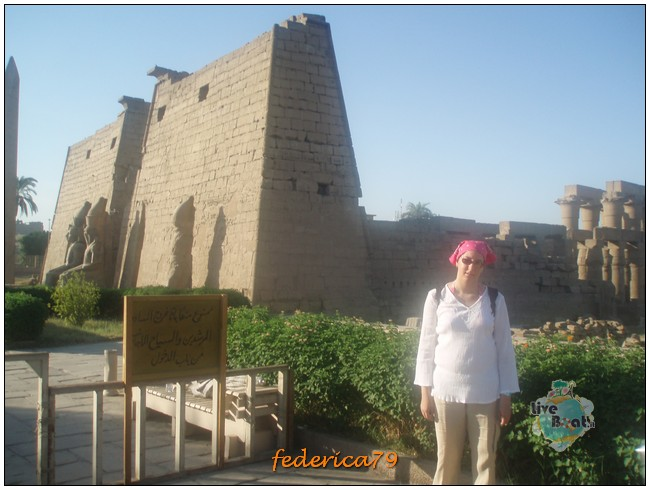 Crociera sul Nilo + Il Cairo 13/20-08-2006-10crocieranilomotonaveladycristina-jpg