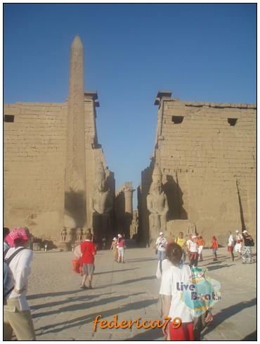 Crociera sul Nilo + Il Cairo 13/20-08-2006-11crocieranilomotonaveladycristina-jpg