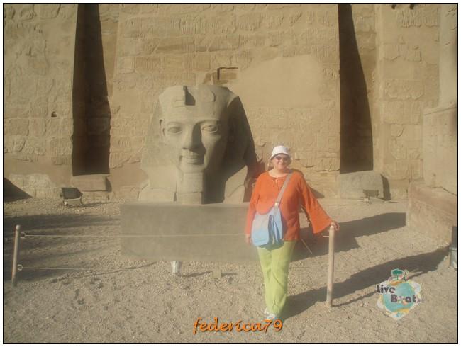 Crociera sul Nilo + Il Cairo 13/20-08-2006-12crocieranilomotonaveladycristina-jpg