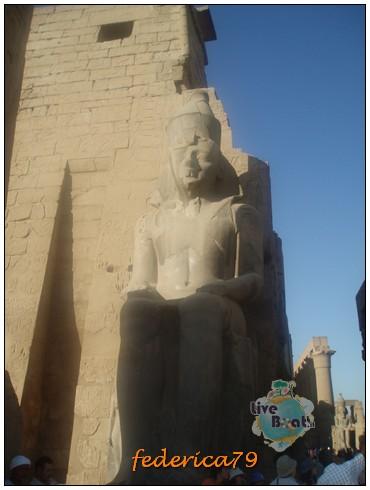 Crociera sul Nilo + Il Cairo 13/20-08-2006-13crocieranilomotonaveladycristina-jpg