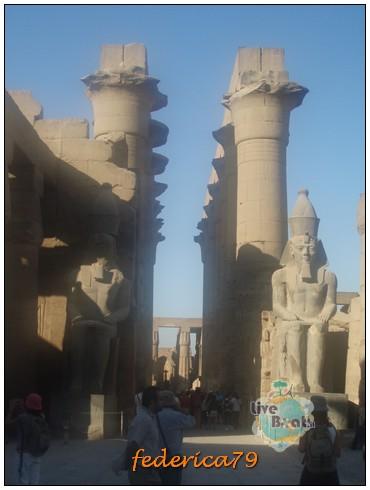Crociera sul Nilo + Il Cairo 13/20-08-2006-15crocieranilomotonaveladycristina-jpg