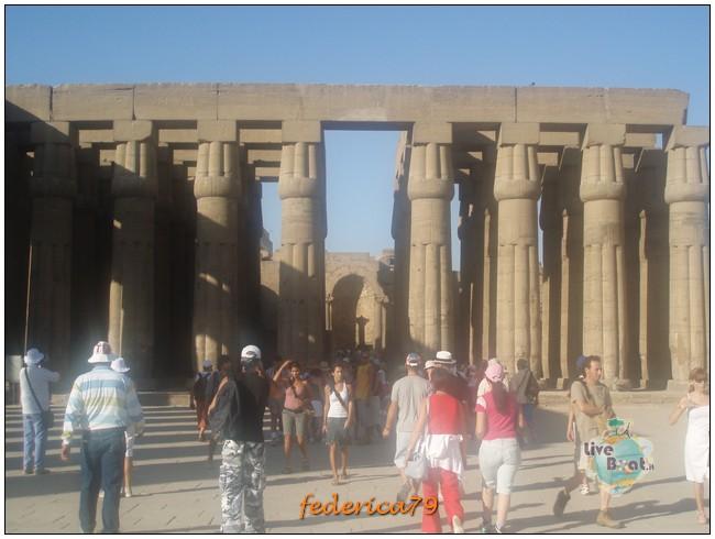 Crociera sul Nilo + Il Cairo 13/20-08-2006-17crocieranilomotonaveladycristina-jpg
