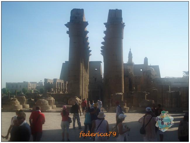 Crociera sul Nilo + Il Cairo 13/20-08-2006-18crocieranilomotonaveladycristina-jpg