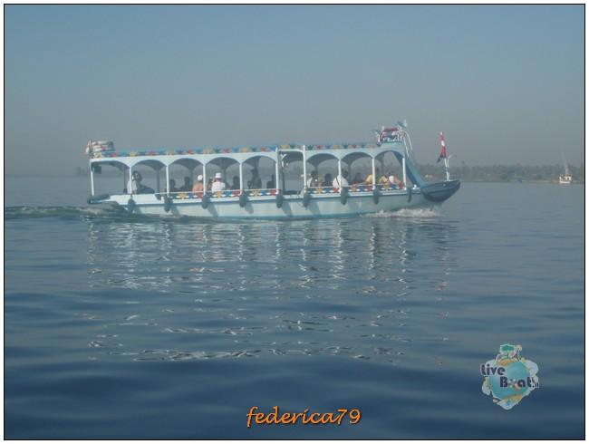 Crociera sul Nilo + Il Cairo 13/20-08-2006-19crocieranilomotonaveladycristina-jpg