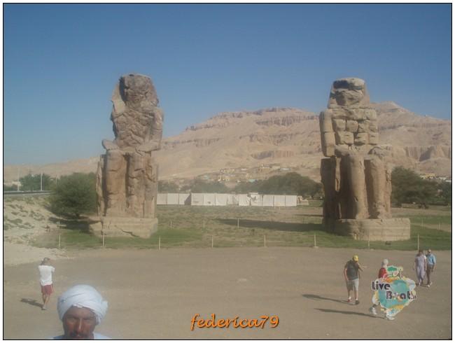Crociera sul Nilo + Il Cairo 13/20-08-2006-20crocieranilomotonaveladycristina-jpg