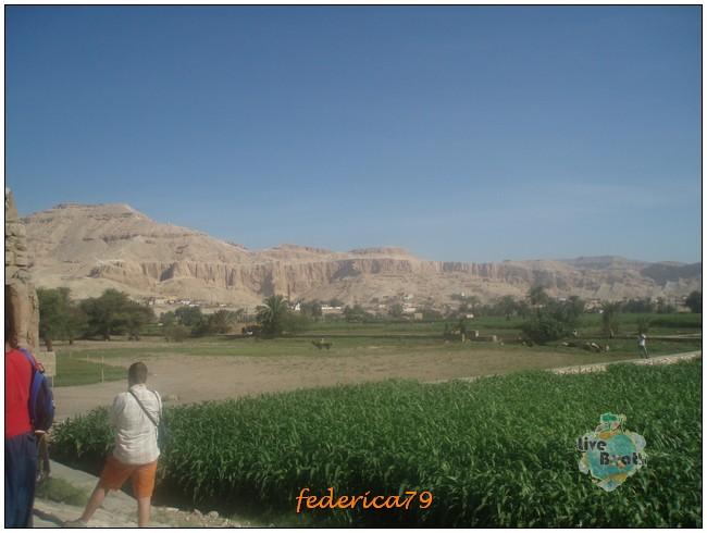 Crociera sul Nilo + Il Cairo 13/20-08-2006-21crocieranilomotonaveladycristina-jpg