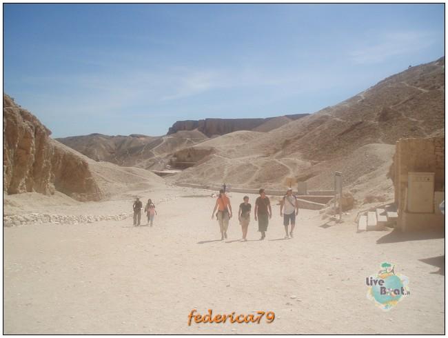 Crociera sul Nilo + Il Cairo 13/20-08-2006-22crocieranilomotonaveladycristina-jpg