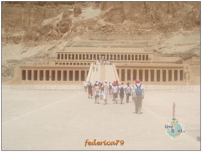 Crociera sul Nilo + Il Cairo 13/20-08-2006-23crocieranilomotonaveladycristina-jpg