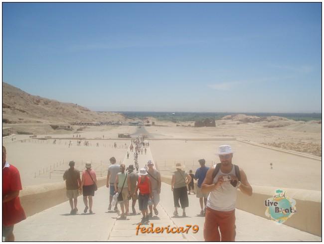 Crociera sul Nilo + Il Cairo 13/20-08-2006-24crocieranilomotonaveladycristina-jpg