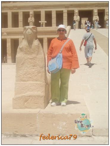 Crociera sul Nilo + Il Cairo 13/20-08-2006-25crocieranilomotonaveladycristina-jpg