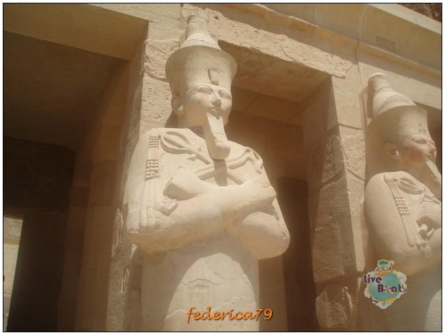 Crociera sul Nilo + Il Cairo 13/20-08-2006-26crocieranilomotonaveladycristina-jpg