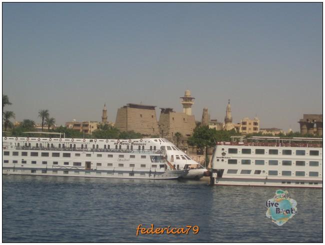 Crociera sul Nilo + Il Cairo 13/20-08-2006-27crocieranilomotonaveladycristina-jpg