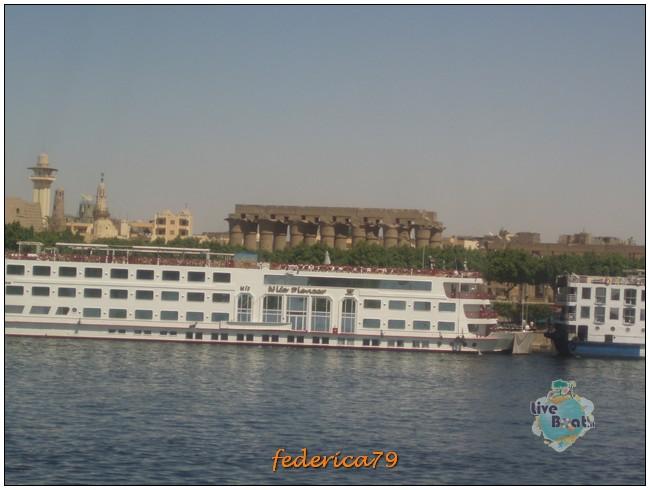 Crociera sul Nilo + Il Cairo 13/20-08-2006-28crocieranilomotonaveladycristina-jpg