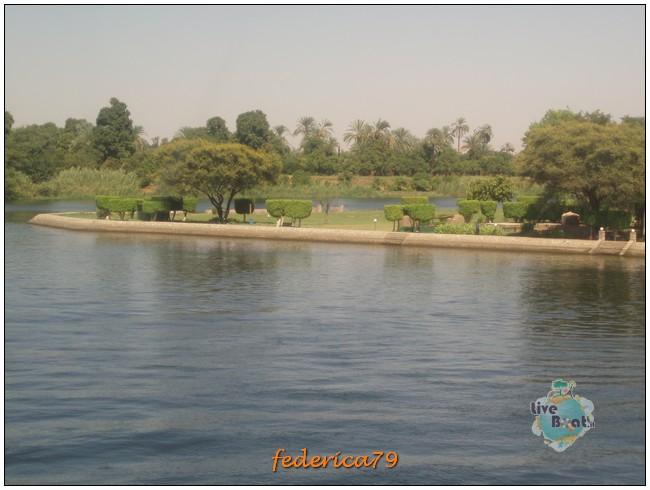 Crociera sul Nilo + Il Cairo 13/20-08-2006-29crocieranilomotonaveladycristina-jpg