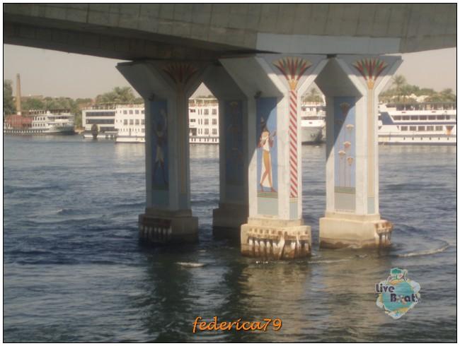 Crociera sul Nilo + Il Cairo 13/20-08-2006-30crocieranilomotonaveladycristina-jpg