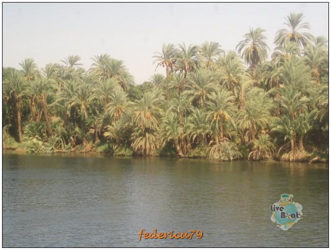 Crociera sul Nilo + Il Cairo 13/20-08-2006-31crocieranilomotonaveladycristina-jpg