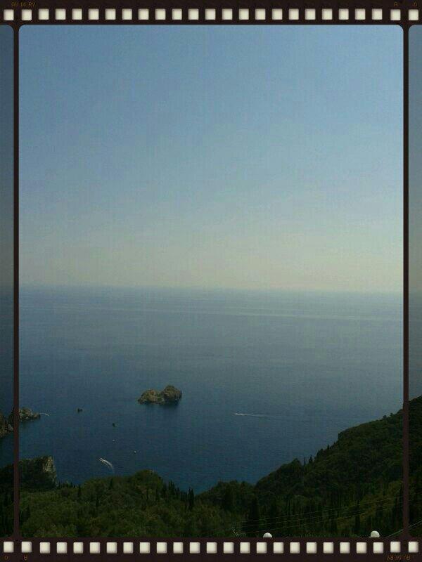 2013/08/09 MSC Fantasia CORFU'-uploadfromtaptalk1376055534225-jpg