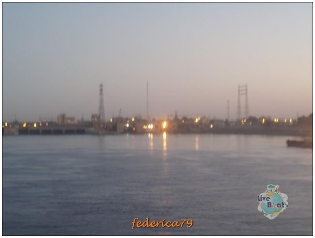 Crociera sul Nilo + Il Cairo 13/20-08-2006-33crocieranilomotonaveladycristina-jpg