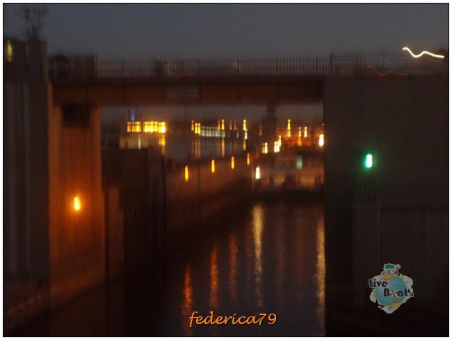 Crociera sul Nilo + Il Cairo 13/20-08-2006-34crocieranilomotonaveladycristina-jpg