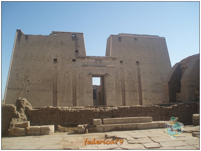 Crociera sul Nilo + Il Cairo 13/20-08-2006-35crocieranilomotonaveladycristina-jpg