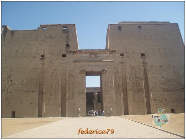 Crociera sul Nilo + Il Cairo 13/20-08-2006-36crocieranilomotonaveladycristina-jpg