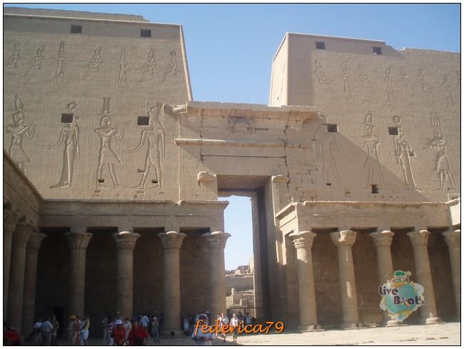 Crociera sul Nilo + Il Cairo 13/20-08-2006-37crocieranilomotonaveladycristina-jpg