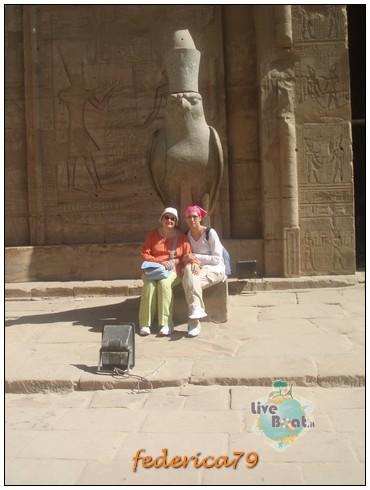 Crociera sul Nilo + Il Cairo 13/20-08-2006-38crocieranilomotonaveladycristina-jpg