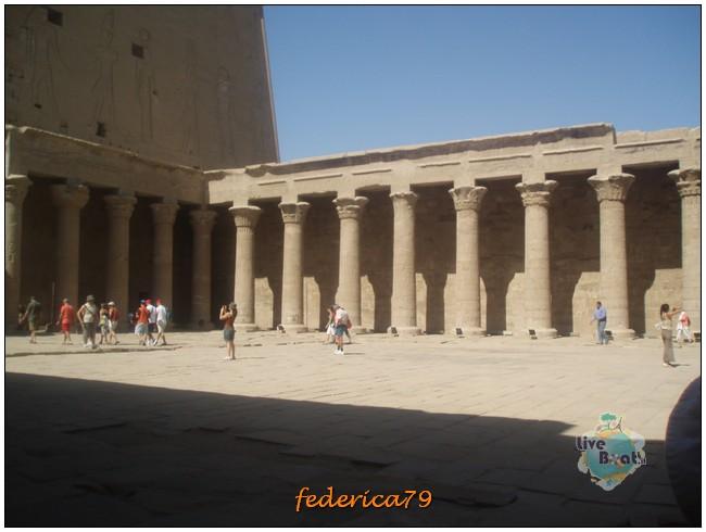 Crociera sul Nilo + Il Cairo 13/20-08-2006-39crocieranilomotonaveladycristina-jpg