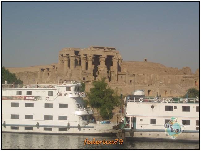 Crociera sul Nilo + Il Cairo 13/20-08-2006-42crocieranilomotonaveladycristina-jpg