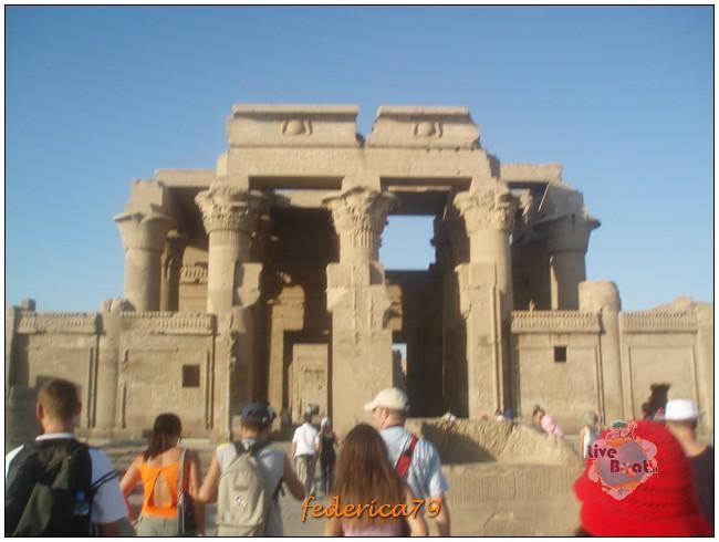 Crociera sul Nilo + Il Cairo 13/20-08-2006-44crocieranilomotonaveladycristina-jpg