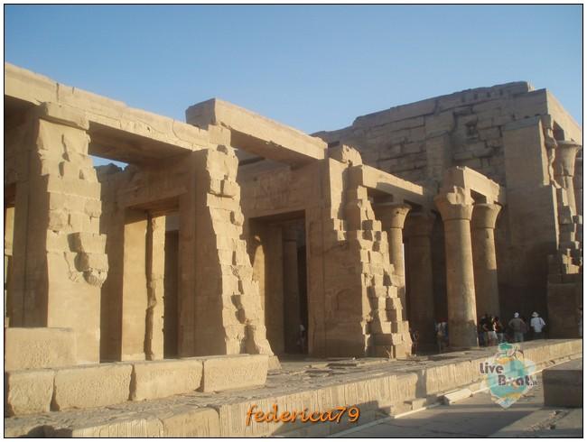 Crociera sul Nilo + Il Cairo 13/20-08-2006-45crocieranilomotonaveladycristina-jpg