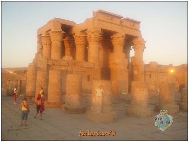 Crociera sul Nilo + Il Cairo 13/20-08-2006-47crocieranilomotonaveladycristina-jpg