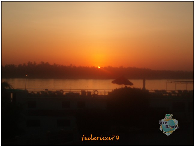 Crociera sul Nilo + Il Cairo 13/20-08-2006-48crocieranilomotonaveladycristina-jpg