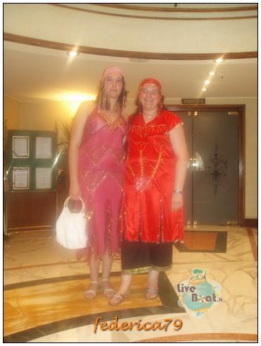 Crociera sul Nilo + Il Cairo 13/20-08-2006-49crocieranilomotonaveladycristina-jpg