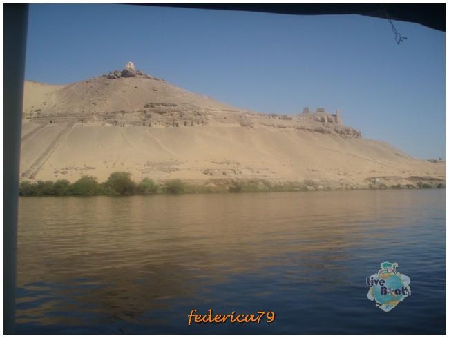 Crociera sul Nilo + Il Cairo 13/20-08-2006-50crocieranilomotonaveladycristina-jpg