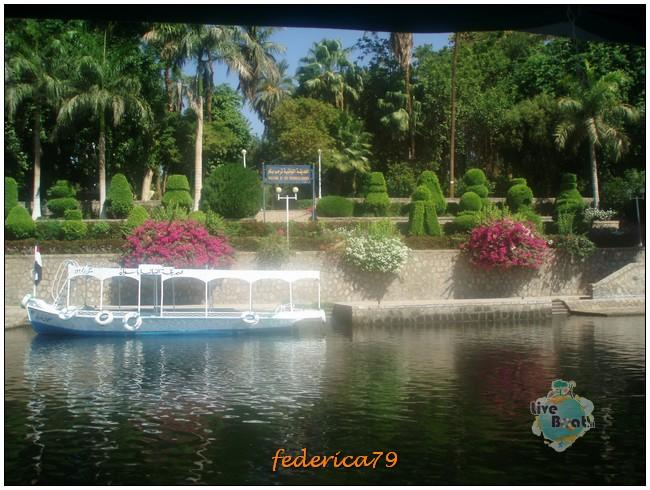 Crociera sul Nilo + Il Cairo 13/20-08-2006-51crocieranilomotonaveladycristina-jpg