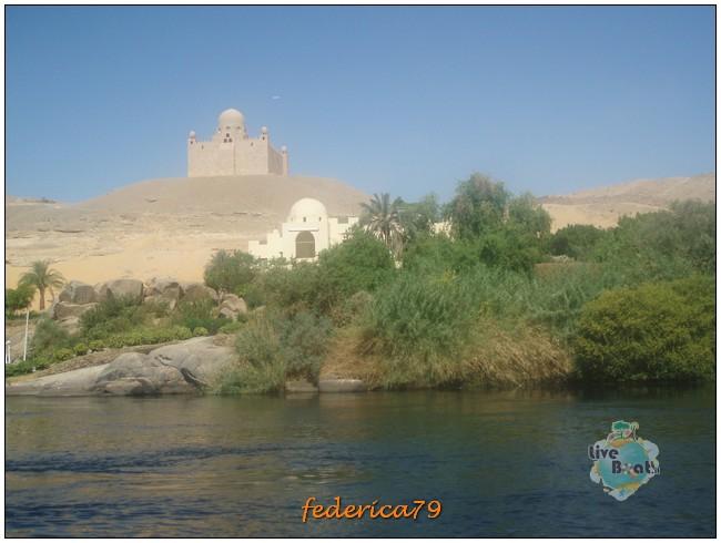 Crociera sul Nilo + Il Cairo 13/20-08-2006-52crocieranilomotonaveladycristina-jpg