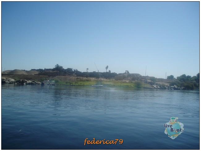 Crociera sul Nilo + Il Cairo 13/20-08-2006-53crocieranilomotonaveladycristina-jpg