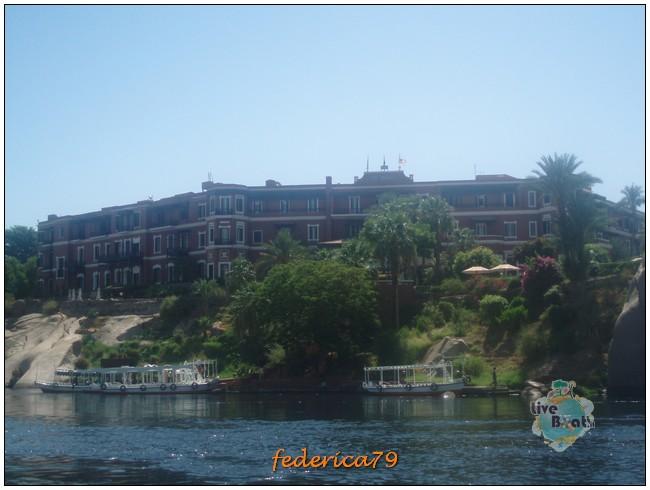 Crociera sul Nilo + Il Cairo 13/20-08-2006-54crocieranilomotonaveladycristina-jpg