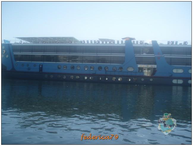 Crociera sul Nilo + Il Cairo 13/20-08-2006-55crocieranilomotonaveladycristina-jpg
