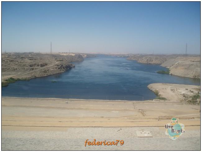Crociera sul Nilo + Il Cairo 13/20-08-2006-57crocieranilomotonaveladycristina-jpg