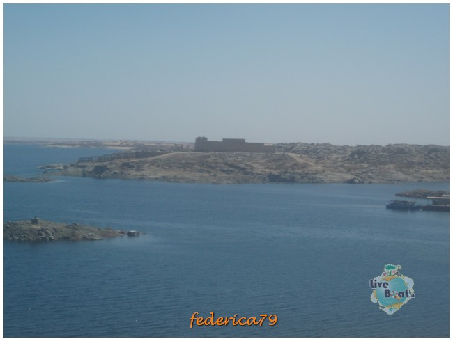 Crociera sul Nilo + Il Cairo 13/20-08-2006-58crocieranilomotonaveladycristina-jpg