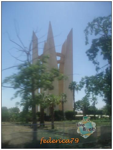 Crociera sul Nilo + Il Cairo 13/20-08-2006-59crocieranilomotonaveladycristina-jpg