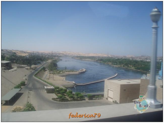 Crociera sul Nilo + Il Cairo 13/20-08-2006-60crocieranilomotonaveladycristina-jpg