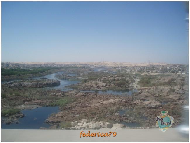 Crociera sul Nilo + Il Cairo 13/20-08-2006-61crocieranilomotonaveladycristina-jpg