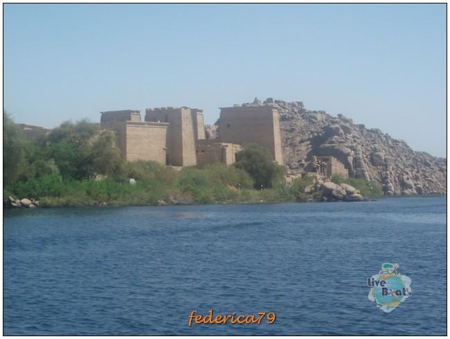 Crociera sul Nilo + Il Cairo 13/20-08-2006-62crocieranilomotonaveladycristina-jpg