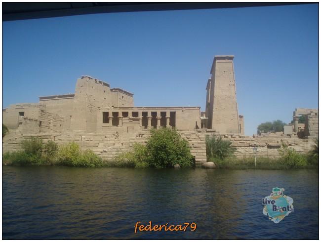 Crociera sul Nilo + Il Cairo 13/20-08-2006-63crocieranilomotonaveladycristina-jpg
