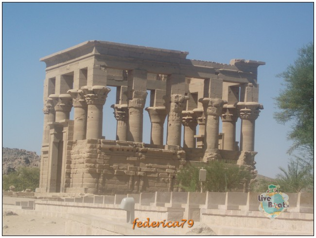 Crociera sul Nilo + Il Cairo 13/20-08-2006-64crocieranilomotonaveladycristina-jpg